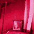 Images du clip de Charlotte Gainsbourg - Lying with You - décembre 2017