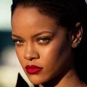 Rihanna : Des mannequins transsexuels pour Fenty Beauty ? Elle répond