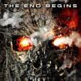 """La bande-annonce explosive de """"Terminator Renaissance"""", en salles le 3 juin !"""