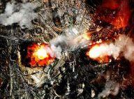 Terminator 4... la nouvelle bande-annonce est enfin arrivée ! Super, regardez ! (réactualisé)