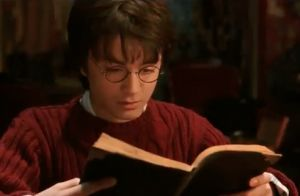 Harry Potter et la Chambre des secrets : Le film comme vous ne l'avez jamais vu