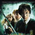 """""""Harry Potter et la Chambre des secrets (2002)"""""""