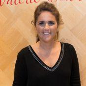 Valérie Benaïm absente de TPMP et des réseaux sociaux : Ses fans inquiets