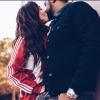 Anaïs Camizuli : Sa déclaration d'amour à son mari Sultan inspirée par Johnny