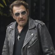 Johnny Hallyday inhumé à Saint-Barth' : La réaction déplacée de Michel Polnareff