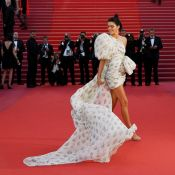 Kendall Jenner, mannequin le mieux payé de l'année : D'où vient sa fortune ?