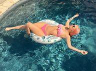 Iggy Azalea canon en bikini : De nouvelles opérations de chirurgie ?