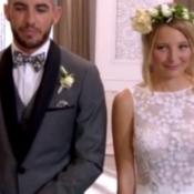 Emma (Mariés au premier regard) agacée par le montage : Sa mise au point !