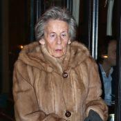 Nicolas Sarkozy : Sa mère Andrée, dite Dadu, est morte