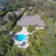 Adam Levine a vendu sa maison pour 18 millions de dollars. Décembre 2017