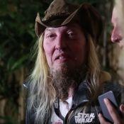 Warren Dale : Mort du chanteur de Sanctuary et Nevermore, à 56 ans