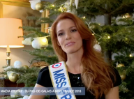 Maëva Coucke (Miss France 2018) : Ses surprenants débuts à la télévision en 2011