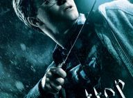 """""""Harry Potter et le Prince de sang-mêlé"""" : la bande-annonce définitive ! Regardez !"""