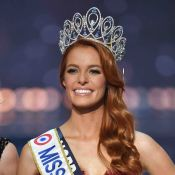 Maëva Coucke (Miss France 2018) : Une photo topless de sa jumelle dévoilée