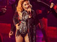 Lady Gaga officialise à son tour sa résidence à Las Vegas !