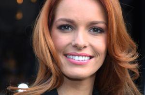 Maëva Coucke (Miss France 2018) : Le lien entre Iris Mittenaere et son chéri
