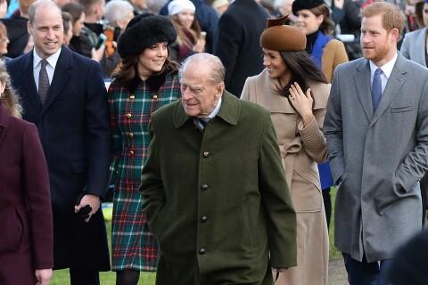 Kate Middleton et Meghan Markle : LA photo qui fait le buzz !
