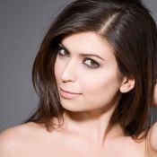 Lucie Bernardoni, de la Star Ac' 4, produite par... les internautes !