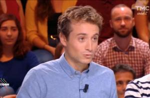Hugo Clément violemment taclé dans Libé : Ses ex-collègues le défendent !