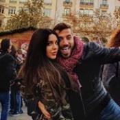 Laura et Alain (Secret Story 11) ont emménagé ensemble en Espagne