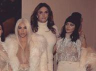 """Caitlyn Jenner dézingue les Kardashian : """"Je ne leur faisais pas confiance..."""""""