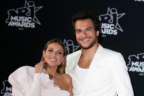 Amir marié à sa belle Lital : Pourquoi il ne porte pas son alliance
