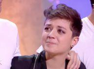 """France Gall : """"Résiste"""", l'hommage de sa troupe en larmes dans Quotidien..."""
