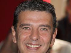 Thierry Gilardi : pas d'émission anniversaire de sa mort sur TF1 !
