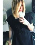 Emilie Fiorelli enceinte : Accusée de mettre son bébé en danger, elle s'agace