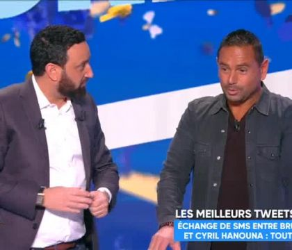 "Cyril Hanouna : Un Français ""vit l'enfer"" à cause de l'animateur star !"