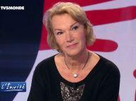 Brigitte Lahaie en larmes : Excuses et regrets après ses propos sur le viol