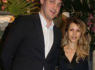 Tristane Banon : Son ex-chéri l'a quittée à la naissance de sa fille
