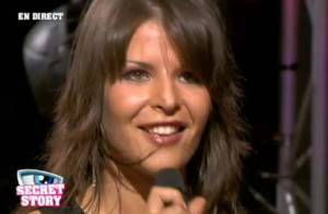 Nathalie de Secret Story 2 :