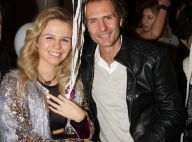 Julie Jardon : L'ex d'Igor Bogdanov et son nouveau chéri face à Brahim Zaibat