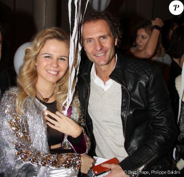 Julie Jardon : L'ex d'Igor Bogdanov et son nouveau chéri ...