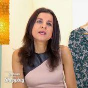 Les Reines du shopping : Le cauchemar d'une ex-candidate à cause du montage