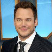 Chris Pratt en couple avec la belle Olivia Munn ?