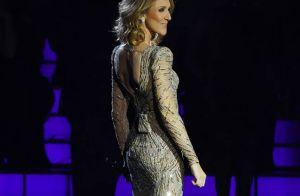 Céline Dion, malade, inquiète ses fans, et ne peut soutenir Pepe Munoz