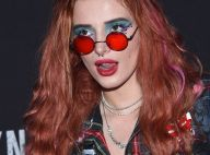 Bella Thorne : Virée de son hôtel à cause de la drogue...