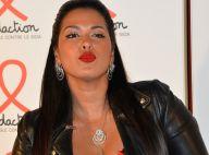 Ayem Nour amincie : Fière, elle dévoile sa nouvelle silhouette