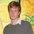 Adam Hicks. Mars 2012.