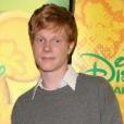 Adam Hicks. Mars 2012.