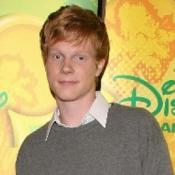 Adam Hicks : L'ex-star de Disney arrêtée pour vol à main armée