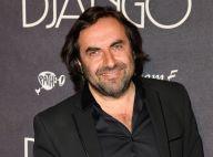 André Manoukian : Son incroyable salaire pour Danse avec les stars !