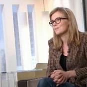 Isabelle Carré mariée : Pourquoi elle préserve son couple