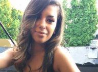 Sara Zghoul : Le mannequin retrouvé décapité et démembré dans une voiture