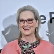 Meryl Streep encore taclée par Rose McGowan, qui fustige aussi les Golden Globes