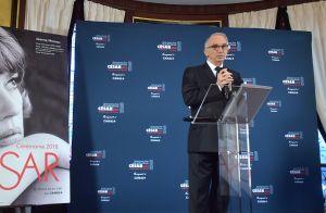 César 2018, les nominations : Surprises et interrogations avant la cérémonie