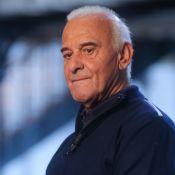 """Michel Fugain dézingue The Voice, """"une catastrophe industrielle"""""""