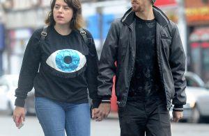 Nicole Kidman et Tom Cruise : Leur fille Isabella lance sa marque de vêtements